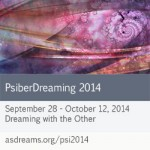 005 psiberdreaming2014