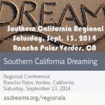 006 so cal dreaming