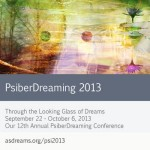 009 psiberdreaming 2013