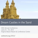 011 dream castles in the sand