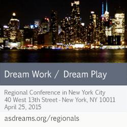 2015 NYC Regional