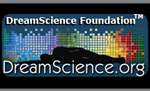 Dream Science Grants