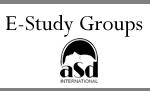 E-Study Groups