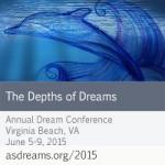 depths2015
