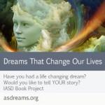 dreams-change-lives