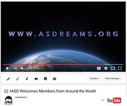 iasd-video