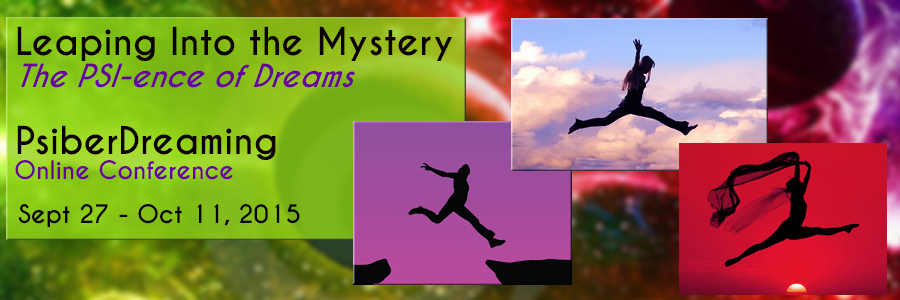 leaping-into-mystery-2015