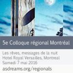 montreal square promo