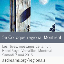 Montreal Regional (In French) May 7, 2016