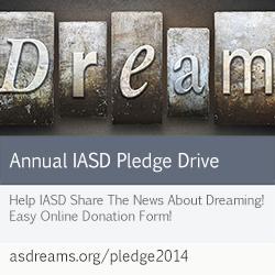 pledgedrive2014