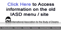 click to access former website