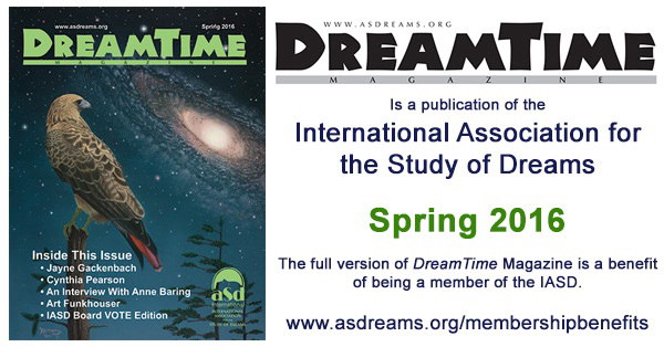 fb promo dreamtime