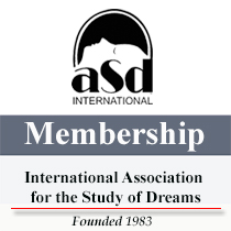 membership-square