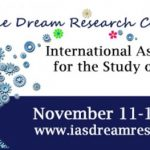 2016-research-for-asd-main-500x263