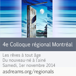 montreal square