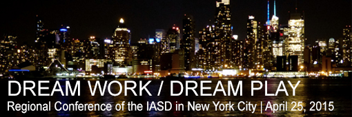 nyc banner 2015 regional