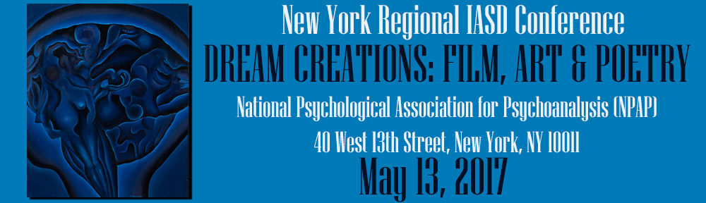 new-york-regional-2017