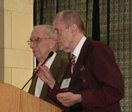 Stanley Krippner, PhD 2006