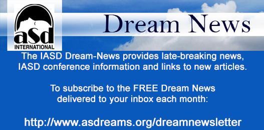 dreamnews fb twitter