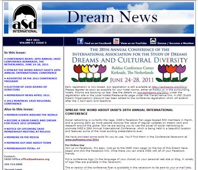 dreamnews_2011