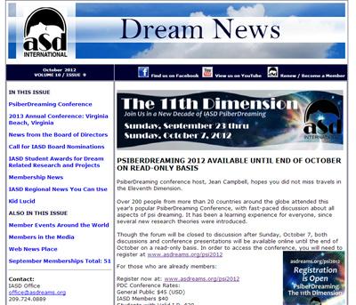 dreamnews_2012