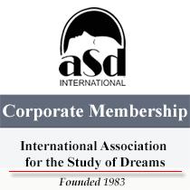 corporate membership square