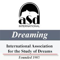 dreaming_apa_btn