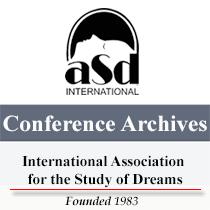 conference archive square